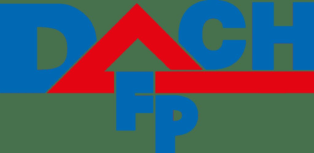 F+P Dach Kärnten - Dachtechnik auf höchstem Niveau - Logo