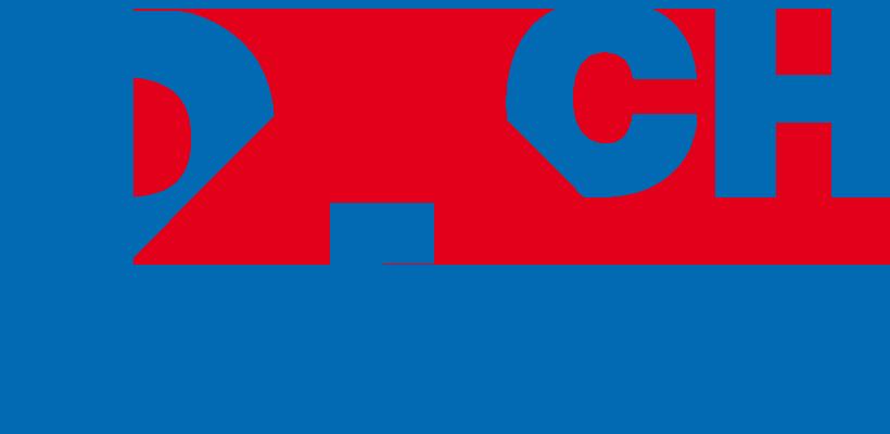 F+P Dach Unternehmensgruppe Partnerbetriebe - Fleischmann & Petschnig Logo