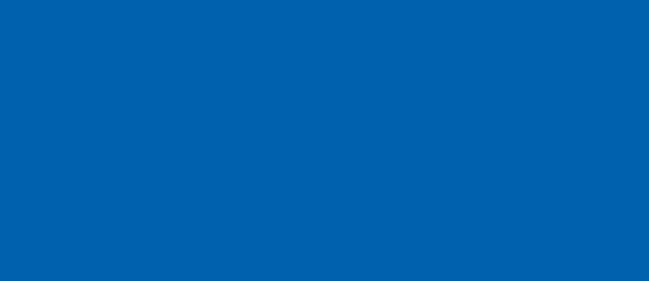 F+P Dach Unternehmensgruppe Partnerbetriebe - Eder Blechbau Logo